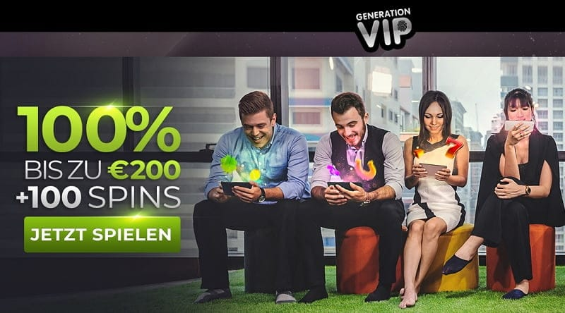 generationvip_casino_serioes_bonus