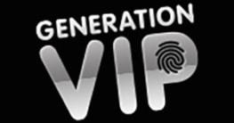 generationvip_logo