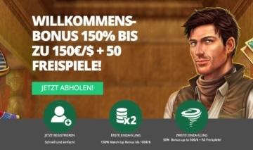 greenplay_casino_erfahrungen_bonus