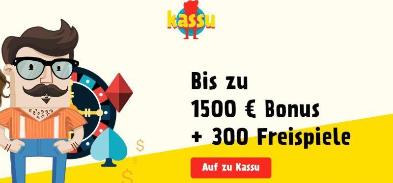 Kassu_casino_serioes_bonus
