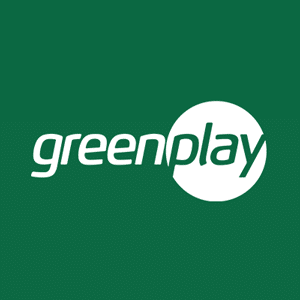 greenplay-casino-logo