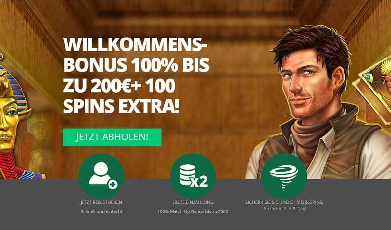 greenplay_casino_serioes_bonus