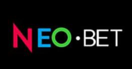 neo-bet-logo