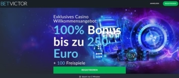 betvictor_casino_serioes_bonus