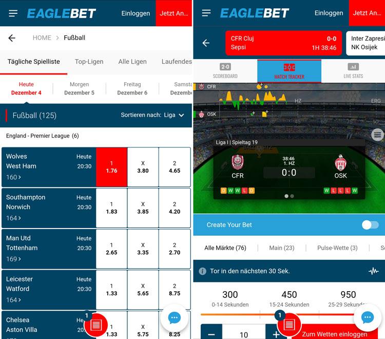 eaglebet-app