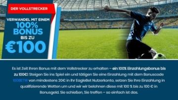 eaglebet_sport_serioes_bonus