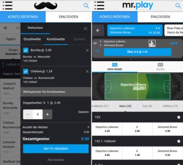 mrplay-sportwetten-app