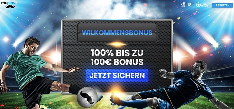 mrplay_sport_serioes_bonus