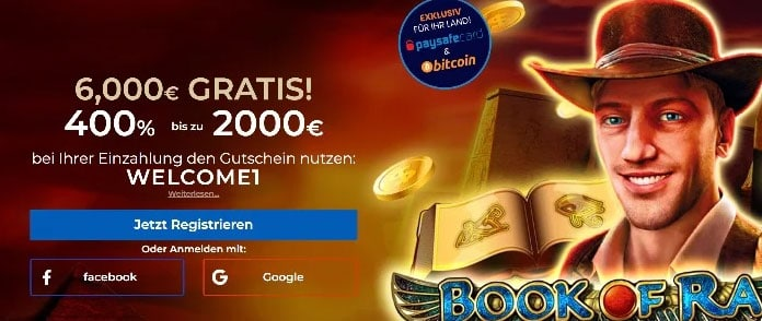 slotsberlin-bonus