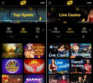 zet-casino-app