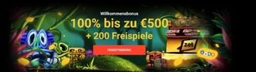 zetcasino_serioes_bonus