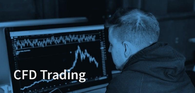 betrug_cfd_trading