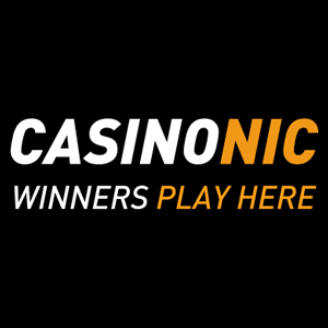 casinonic-logo