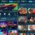 MyChance Casino App: mobiles Spielerlebnis