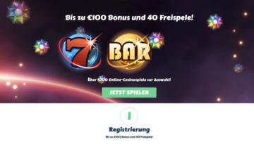 MyChance Casino Willkommensbonus: Betrug oder seriös?