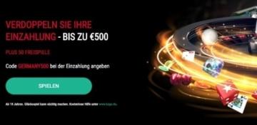 pokerstarscasino_serioes_bonus