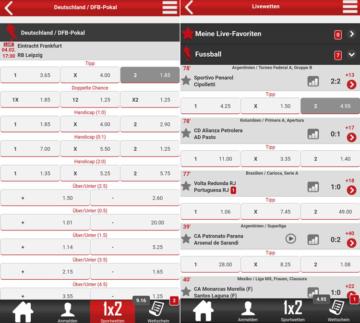 tipwin-screenshot-app-de