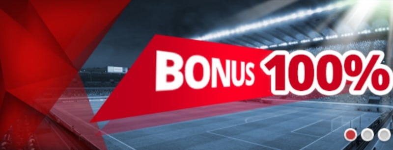 tipwin_serioes_bonus