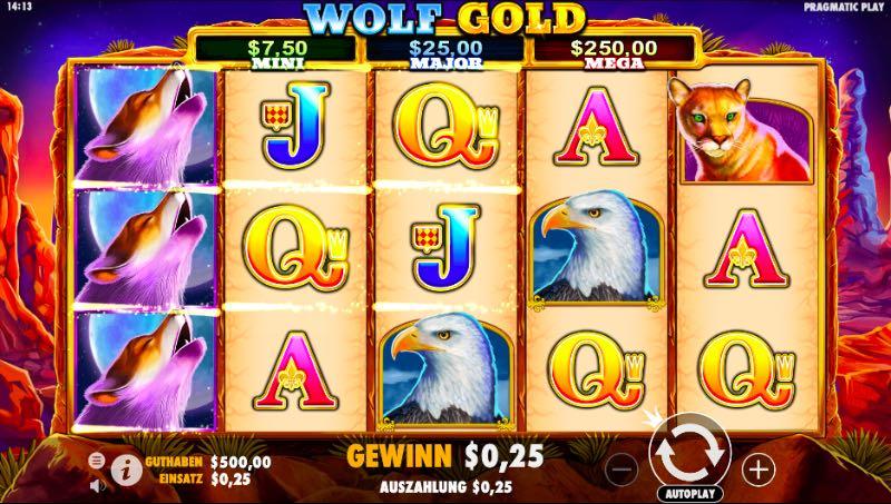 wolfgold_slot_fake