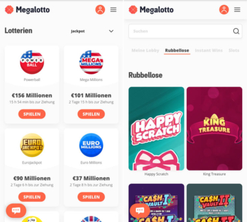 megalotto-app