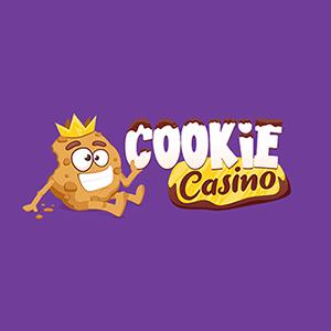 cookiecasino-logo