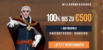 kingbillycasino_serioes_Bonus