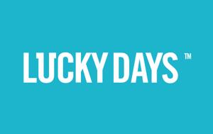 luckydays-casino-logo