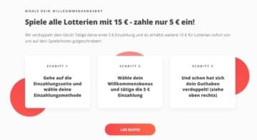 megalotto_betrug_bonus