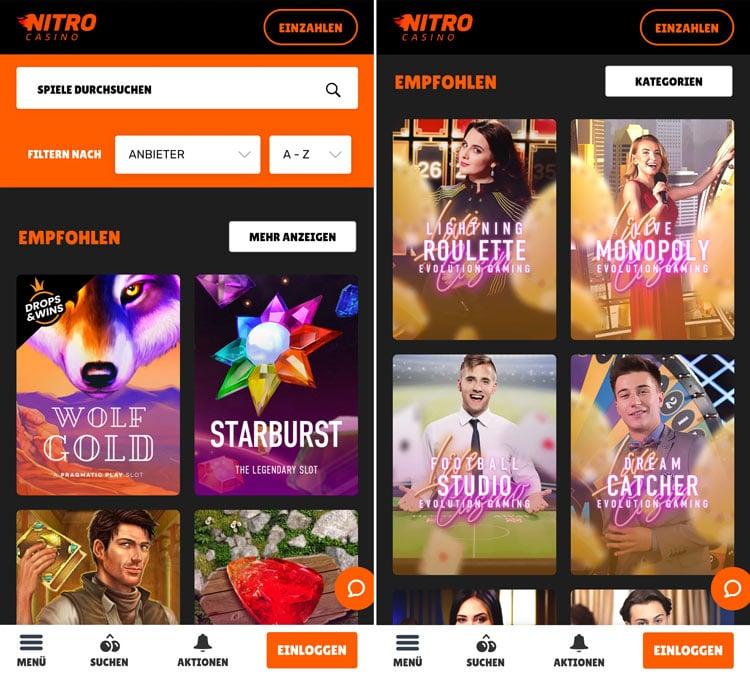 nitro-casino-app