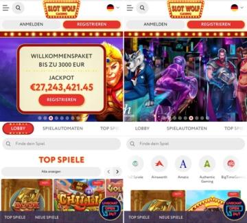 slotwolf-casino-app