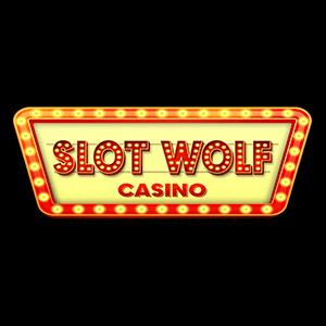 slotwolf-logo