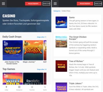 unikrn-casino-app