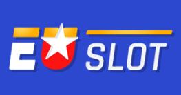 Euslot Logo