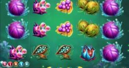 Fruitoids_Slot_Betrug_oder_Serioes