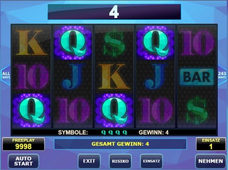 All Ways Win Slot sicher spielen und gewinnen