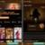 AmunRa mobile App