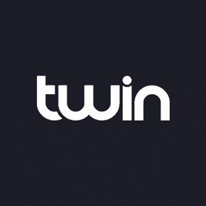 twin-casino-logo