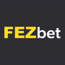 FEZBet Sportwetten Logo