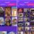 Pixel.bet App