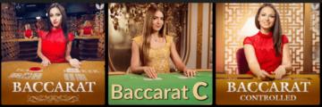 N1 Live Baccarat