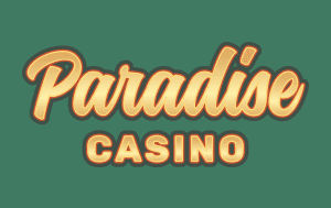 Paradise Casino Test und Erfahrungsbericht
