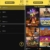 Whamoo Casino App